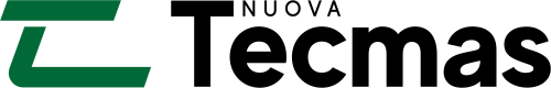 Tecmas Logo